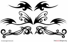 Back Tattoo Women Spine, Back Tattoos Spine, Girl Back Tattoos, Cover Up Tattoos, Lower Back Tattoos, Tribal Tattoo Designs, Tribal Tattoos, Abdomen Tattoo, Lower Back Tattoo Designs