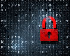Privacy Tools: Encrypt What You Can