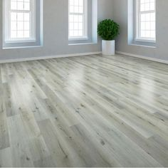 Vinyl Plank Flooring, Grey Flooring, Hardwood Floors, Waterproof Flooring, Wood Kitchen Cabinets, Arctic Circle, Luxury Vinyl Plank, French Oak