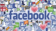 how to earn money from facebook page without inverstment