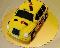 Cake Taxi, Shoes, Zapatos, Shoes Outlet, Shoe, Footwear