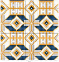 Stitch Fiddle is an online crochet, knitting and cross stitch pattern maker. Mochila Crochet, C2c Crochet, Cross Stitch Pattern Maker, Cross Stitch Patterns, Emoji Coloring Pages, Cross Stitch Geometric, Tapestry Crochet Patterns, Tapestry Bag, Friendship Bracelet Patterns