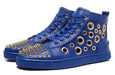 Men Sheepskin Gold Spike Ventilate Hole High Sneakers (US... https://www.amazon.com/dp/B06Y18CM81/ref=cm_sw_r_pi_dp_x_kxggzb1TQTJP9