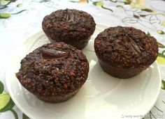 smacznie, fit i zdrowo Fodmap, Cooking Recipes, Breakfast, Fitness, Food, South Beach, Morning Coffee, Chef Recipes, Essen