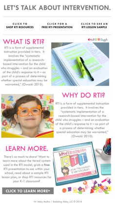 JOIN THE INSPIRED APPLE NOW These FREE resources are an instant download upon a confirmed subscription. Yay! I'm so excited to connect with you! Now check your email to confirm your subscription. You freebies will download instantly upon confirmation 🙂 There was an error submitting your subscription. Please try again. First Name Email Address We...