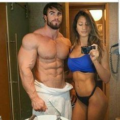 Admin : @hey_oh_alex  The Modern Gentleman model : @calumvonmoger  collection :  buisness contact : beardandbeast@gmail.com  or instadirect  #beardedvillians #beards #beard #beardgang #beardlife #beardsex #beardstagram #beardgang #pogonophile #bigbeard #beardsofinstagram #beardmovement #beardstyle #bearded #beardislove #apparel #instabeard #model #fashion #instamode #mode #beardsandtattoos #mustache #beardmodel #thebeardstruggle #hype #sport #workout #tattoobeard