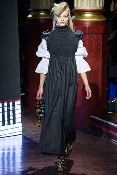 Вязаный подиум от Kenzo. Тенденции моды 2016 - Ярмарка Мастеров - ручная работа…