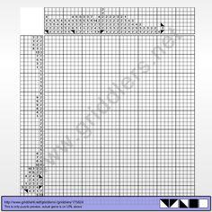 Griddlers Puzzle 175624 Samurai Hippo