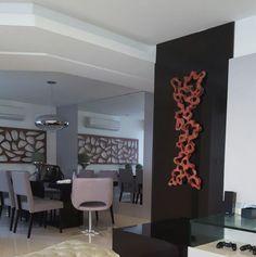 Mais uma cliente satisfeita desta vez em Jaboatão dos Guararapes - PE. Agradecemos a preferência! http://ift.tt/1TbsaVx