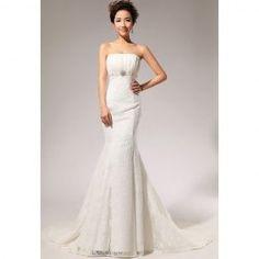 Cheap wedding dresses short and long wedding dresses under 200 cheap wedding dresses short and long wedding dresses under 200 junglespirit Gallery