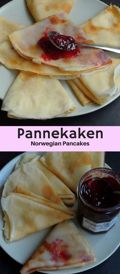 Vegetarian Barbecue, Barbecue Recipes, Vegetarian Cooking, Cooking Food, Cooking Tips, Swedish Recipes, Norwegian Recipes, Norweigan Food, Gastronomia