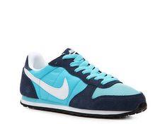 Nike Genicco Retro Sneaker - Womens   DSW