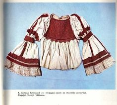 Folk Costume, Costumes, Folk Clothing, Bohemian Style, Folk Art, Textiles, Traditional, Embroidery, Pattern