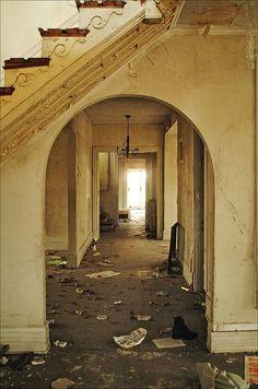 Plantation Inn 5 | Flickr - Photo Sharing!