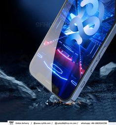 factory tempered glass screen protectors supplier #besttemperedglassscreenprotectorxsmax #screenprotectorfornokia7.1 #y9prime2019screenprotector #privacyguardscreenprotector #mibandhrxscreenprotector #motorolamotog7powerscreenprotector #11.6inchscreenprotector #honor9glassscreenprotector #motorolae4screenprotector Ipad Pro 12, In China, Iphone 6 S Plus, Iphone 5s, Iphone 6 Screen Protector, Custom Screens, Nokia 6, Screen Guard, Tempered Glass Screen Protector