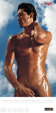 Calendario Gassman.18 Best Alessandro Gassman Images In 2015 Italian Men