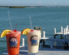 World Famous Snook Inn - Marco Island FL - Waterside Dining - Entertainment Nightly - Boat Docks - Gift Shop