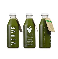 lovely-package-verve-juices-1