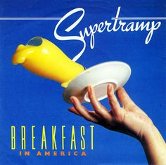 Supertramp 45 RPM Cover https://www.facebook.com/FromTheWaybackMachine