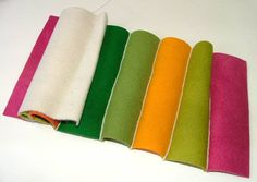 Textiles, Sewing Projects, Napkins, Embroidery, Crafts, Needlepoint, Manualidades, Towels, Dinner Napkins