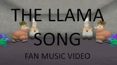 Image result for llama music Tube Video, Music Videos, Films, Songs, Youtube, Image, Movies, Movie, Film