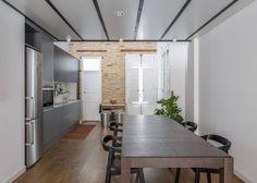 nowoczesna-STODOLA_loft-w-hiszpanii_ambau-taller-DArquitectes_13