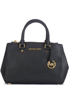 6a7b944b9f1d Michael Kors Sutton New with tags Michael Kors sutton medium bag. Bag is  navy with