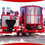 Turkey Industrial Grain Dryers-Grain Dryers - grain dryer,сушара за жито,graan droog,Korn-Trockner,مجففات الحبوب, we have the cheapest grain dryer , Turkey Grain Dryer, Turkey Grain Dryer Suppliers and Manufacturers Directory - Source a Large Selection of Grain Dryer Products at Rotary Drying,Turkey Grain Dryer Machine, Turkey Grain Dryer Machine Suppliers and Manufacturers Directory - Source a Large Selection of Grain Dryer Machine,Made in Turkey Grain Dryer Directory