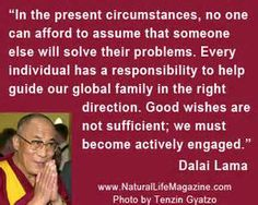 dalai lama engagement quotes wise people famous quotes best quotes favorite quotes