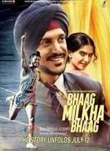 Bagh milkha bagh full movie