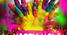 Today I got many messages on my fb page which is related to holi 2017, there my fans and that is about images. Many users want and regular watch my own blog their demand Images for Happy Holi 2018 because there are only some days to go so I answered those people question by this article. Happy Holi is the most popular festival of the across all India, Nepal and some another country . First this festival was celebrated in India but now this festival celebration started in other Asian…