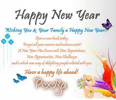 Happy new Year 2015 https://educationbhaskar.com