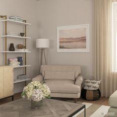 25 best minimal living room images in 2019 minimal living rh pinterest com