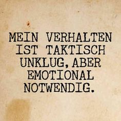 Dear unwise and # dear # unwise - Coole Sprüche - The Stylish Quotes Best Quotes, Funny Quotes, Sassy Quotes, Some Words, Words Quotes, Couple Quotes, Inspire Me, Quotations, Tattoo Quotes