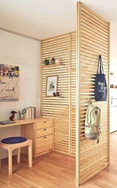 √ 30 DIY furniture project on Recyden in 2018 – apartment.club √ 30 DIY furniture project on Recyden in 2018 √ 30 DIY furniture project on Recyden in 2018 – apartment.club √ 30 DIY furniture project on Recyden in 2018 Home Diy, Building Furniture, Furniture Design, Furniture Projects, Diy Japanese Furniture, Furniture, Home Furniture, Storage Furniture Living Room, Diy Interior