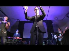This is a great video of Fitz & the Tantrums produced by Spaceland Productions. Another good video showcasing my lights.
