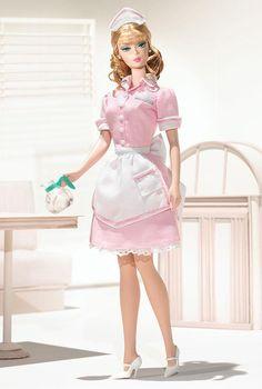 Foto: Barbie Collector | Mattel