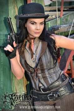 1000 images about lady gunslinger on pinterest cowgirl guns and