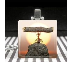 11 Cool Ant Gifts fo