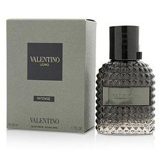 valentino parfum amazon
