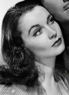 Since you are still not anybody´s one and only Old Hollywood Movies, Golden Age Of Hollywood, Hollywood Actresses, Classic Hollywood, Hollywood Icons, Old Hollywood Glamour, Classic Movie Stars, Classic Movies, Hedy Lamarr
