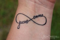 30 tatuagens feitas por mães para se inspirar