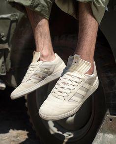 fc98ee99a8d 16 nejlepších obrázků z nástěnky boty