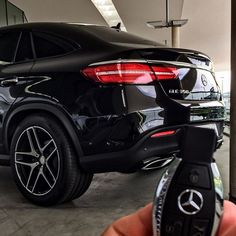 48 best mercedes benz gle images mercedes benz suv cars fancy cars rh pinterest com