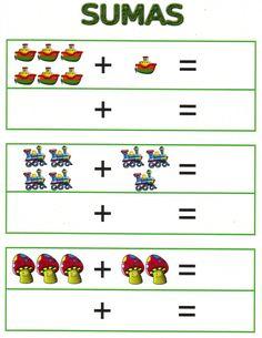 juegos de sumas 12