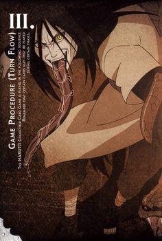 Cool Artwork, Anime Drawings Sketches, Naruto Images, Naruto Sketch, Anime, Anime Naruto, Naruto Pictures, Manga, Japanese Folklore