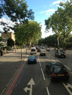 Stamford Hill à London, Greater London