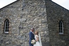 Lisa & Andrew wanted a timeless and elegant celebration for their Big Day and their beautiful Barberstown Castle wedding was all that and more. Real Couples, Wedding Planning Tips, Wedding Couples, Couple Photography, Big Day, Real Weddings, Castle, How To Plan, Elegant