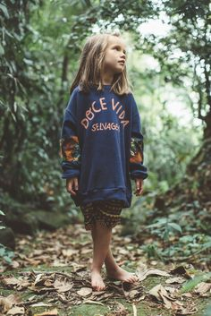 Inverno 2015 | A Fábula #kid #style #outfits
