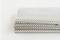 cotton 1yard 44 x 36 inches 1Y Fabric Pack 33  by cottonholic, $13.60